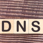 Free DNS vs Premium DNS
